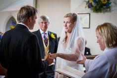 wedding ceromony getting married, church wedding