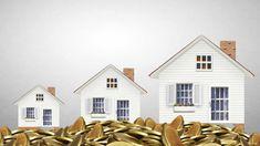 Guia de Compra de Imóvel: Os imóveis que você pode financiar de acordo com a...