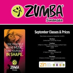 http://awgraphics.co.uk/awgraphics/new-song-for-zumba-swansea-website/