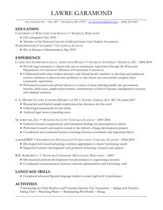 grad school essays samples offers tips on writing a statement of  put gpa on resume internship the best estimate professional