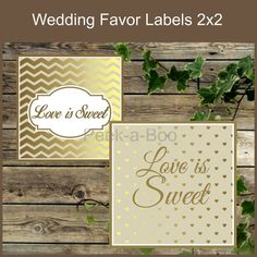 This listing is for an INSTANT DOWNLOAD PDF file. You will get a PDF file and a .PNG file You will receive the file link in your email after you make payment by paypal. The... #etsy #reception #wedding