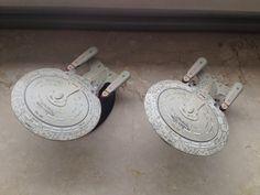 Der Star Trek Blog von Treky42Lina