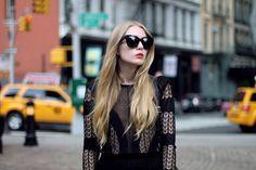 #Celine #mertoptik #sunglasses #fashion #style #gözlük #moda