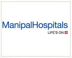 """""""The Most Preferred World Class Health Care Establishment"""" - Manipal Hospital India's top medical care suppliers with more than 5 decades of expertise serving the humanity in the area of medicine. Here you will be able to find the perfect doctors in India for each specific field so you do not have to be worried about getting the best advice and treatment."""