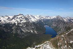 Kootenay's in beautiful British Columbia