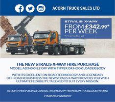Acorn Trucks (@Acorntrucks) | Twitter Acorn, Trucks, Twitter, Tassel, Truck