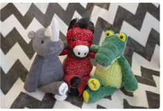 There are 3 Limited Edition #Scentsy Buddies available now! Ruby the Rhino, Bandit the Horse, and Nile the Crocodile all come with a Scent Pak of your choice! Order now before they're gone for good.