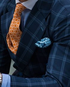 Menswear and suits compendium Gentleman Mode, Gentleman Style, Sharp Dressed Man, Well Dressed Men, Suit Fashion, Mens Fashion, Fashion Menswear, Elegant Man, Mode Chic