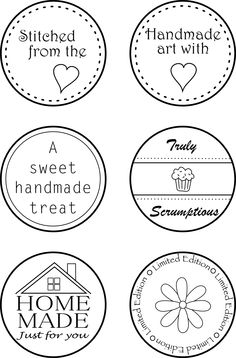 Anonymous Stamps by One and Only Design: Everything else - Free Digi Stamps Printable Labels, Printable Paper, Fabric Labels, Card Sentiments, Printing Labels, Copics, Card Tags, Paper Cards, Digital Stamps