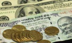 Rupee depreciates 7 paise against US currency - http://odishasamaya.com/news/business/rupee-depreciates-7-paise-against-us-currency-2/61003