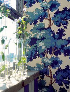 Google Image Result for http://www.wallart.co.jp/images/wallpaper/sandberg/rp/285/444-66.jpg