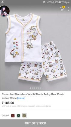 Baby Boy T Shirt, Baby Boy Dress, Cute Baby Boy Outfits, Kids Outfits, Toddler Fashion, Kids Fashion, Indian Dresses For Kids, Baby Girl Pictures, Newborn Boy Clothes