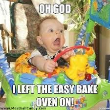 Baby memes are not only funny but they are cute! Here are 23 funny baby memes that are sure to bring a smile to your face.