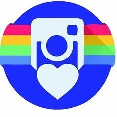en yaygın instagram takipçi arttırma hilesi https://www.instadahile.com/home