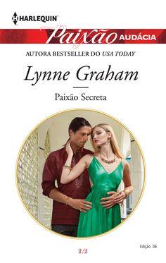 Usa Today, Harlequin Romance Novels, Romans, Good Books, Ebooks, Entertaining, Reading, Blog, Graham