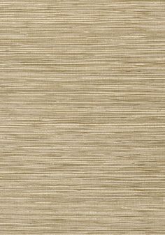 JINDO GRASS, Cafe, T75118, Collection Faux Resource from Thibaut View Wallpaper, Contemporary Wallpaper, Neutral Palette, Fine Furniture, Pattern, Honey, Neutral Style, Collection, Virginia