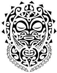 maori tattoos about Maori Tattoos, Tribal Tattoos, Samoan Tattoo, Body Art Tattoos, Sleeve Tattoos, Borneo Tattoos, Polynesian Tattoo Designs, Maori Tattoo Designs, Mascara Maori