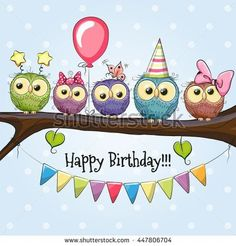 we use funny happy birthday images at that time when we wish a kid or a Nephew. Happy Birthday Nephew, Birthday Tags, Happy Birthday Messages, Happy Birthday Quotes, Happy Birthday Greetings, Funny Happy Birthday Images, Birthday Wishes And Images, Bday Cards, Happy B Day