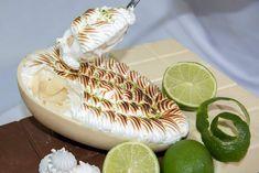 ovo de pascoa recheio torta de limão receita