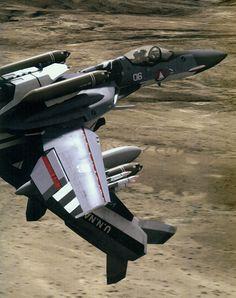 VF-0A Phoeinx
