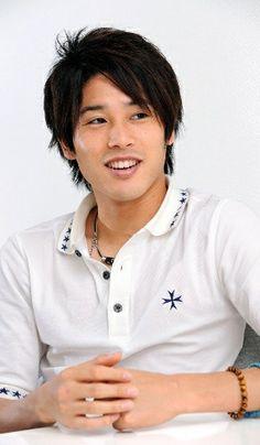 Atsuto Uchida National Japanese Soccer Player