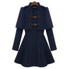 Coats Coat dress and Winter coats on Pinterest