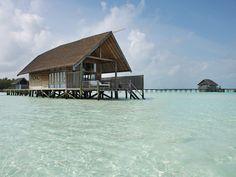 Superieur COMO Cocoa Island (Cocoa Island