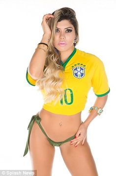 Pout: Jennifer Lopez has shot the video for the World Cup anthem...