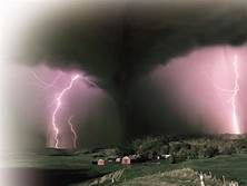 Weather storm - - Yahoo Image Search Results