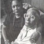White Torture of Black Bodies: 6 Medical Experiments on African-Americans You Never Knew About