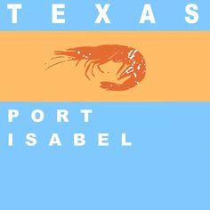 Port Isabel