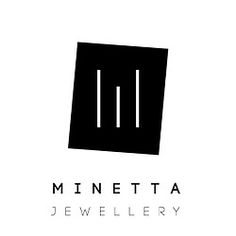 Minetta is a collection of minimal, understated jewellery that you can wear everyday. Many jewellery pieces are personalised with small letters and symbols to create bespoke, unique items. Small Letters, Delicate Jewelry, Jewelry Design, Logo Design, Symbols, Jewellery, Logos, Jewels, Jewelry Shop
