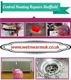 For more details visit our website :- http://wetnwarmuk.co.uk/heating/