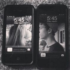 cute boyfriend idea for teens
