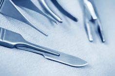 Maxilolarioja Blog: Cuidados después de una cirugía oral
