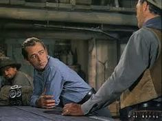 44 Best Alan Ladd images in 2014 | Classic hollywood ...
