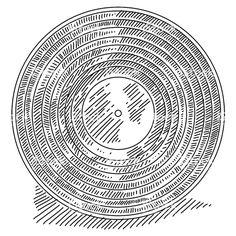 Szybki jak błysk ciupagi - #Komputery - http://www.augustynski.eu/szybki-blysk-ciupagi/