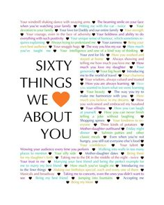 60-things-we-love-about-you-16x20.jpg 1,000×1,250 pixels