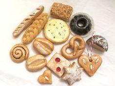Playhouse Decor, Diy And Crafts, Crafts For Kids, Jewish Recipes, Kindergarten, Clay, Desserts, Montessori, Crafting