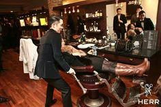 We sell both Restored & Functional Antique Barber Chair info 917-553-1619 custombarberchairs@gmail.com