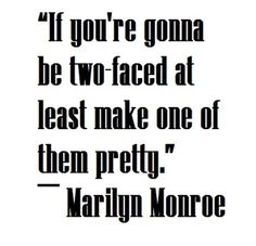 maylyn monroe qoutes pins | marilyn monroe quotes - Click image to find more other Pinterest pins ...