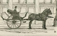 Se trata de un bloque de madera antiguo fino grabado de la primera edición de El libro del caballo escrito por Samuel Sydney y publicado por Cassell y Company en 1873. Listo para enmarcar o pantalla, esta pieza se presenta en una estera de marfil antiguo de medida 8 x 10.  Condición: Muy buena  Tamaño de la impresión: 5 1/2 x 3 1/2  Tamaño final: 8 x 10  Enmarañado en: antiguo marfil  Para piezas de compañero a éste, encontrar más blanco y negro Cassell grabados caballo aquí…
