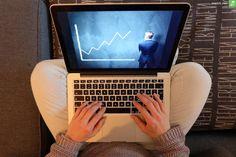 31 tipps von freelancer für freelancer Entrepreneurship, Feminine, Business, Money, Learning, Tips, Women's, Store, Business Illustration