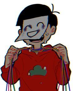 osomatsu-osomatsu-san