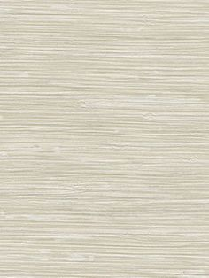 Pattern: 7993170R :: Book: Elite by Sellers and Josephson and Patton :: Wallpaper Wholesaler
