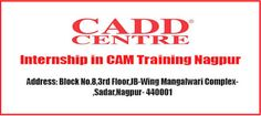 As Asia's most noteworthy arrangement of CAM planning centres, CADD Centre Training Services is the readiness arm of the 28 year old CADD Center Group, head quartered at Chennai, India.