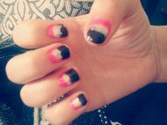 Mon nail