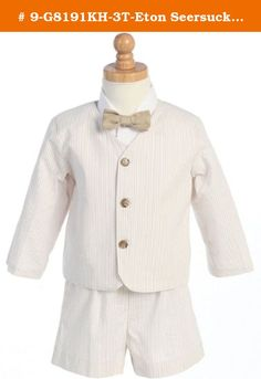 4a234c847 183 Best Suits, Suits & Sport Coats, Clothing, Baby Boys, Baby ...