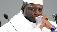 Check out my new post! Yahya Jammeh stole $50m :)  http://www.fabiyemsblog.com/2017/05/yahya-jammeh-stole-50m.html?utm_campaign=crowdfire&utm_content=crowdfire&utm_medium=social&utm_source=pinterest