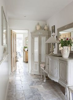 Dcor Inspiration Magical Chateau in the Dordogne France